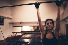 How To Train Your Body And Your Mind | Fashion, Trends, Beauty Tips & Celebrity Style Magazine | ELLE UK