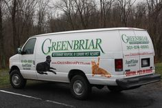 Greenbriar offers a variety of services including trans-pet-ation. We can pick u… Greenbriar offers a variety of services including trans-pet-ation. We can pick u… – Greenbriar Pet Hospital and Luxury Resort – Pet Boarding, Pet Resort, Dog Grooming, Dog Training, Best Friends, Pet Hospital, Luxury, Pets, Beat Friends