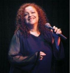 AFUEGUILLO.COM : La muerte de Sonia Silvestre priva a R.Dominicana de una de sus mejoresvoces