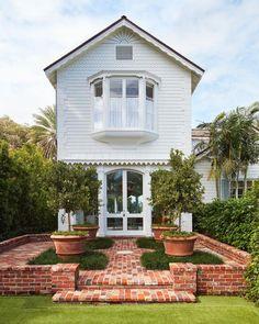 Palm Beach Florida, Dream Garden, Outdoor Gardens, Gazebo, Outdoor Living, Outdoor Structures, Exterior, Cabin, Photo And Video