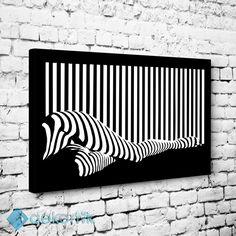Creative Art Tablo #geometrik_tablolar #geometrik_kanvas_tablolar