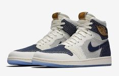 35eb0001f5095a This is the hub page for the Air Jordan 1 Retro High OG Flyknit All new  release info and images can be found here.