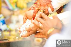 https://flic.kr/p/rzKFAe | Hindu Wedding