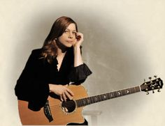 """Carrie Newcomer is a rare breed of singer/songwriter: the kind who illuminates life with startling depth, humor and clarity. """"Songwriting is not about being clever, flashy or fancy — it is about telling a compelling story in language and music with elegance and clarity.""""  http://www.carrienewcomer.com/"""