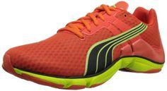 PUMA Mobium Elite Running Shoe,Cherry Tomato,7 M US Women's/5.5 M US Men's PUMA,http://www.amazon.com/dp/B00CAK9RSO/ref=cm_sw_r_pi_dp_XuJBtb1VK5KK1PDW