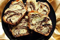 Diamond Cuisine!: Cozonac - o bunatate! French Toast, Cooking, Breakfast, Christmas, Food, Brioche, Kitchens, Kitchen, Morning Coffee