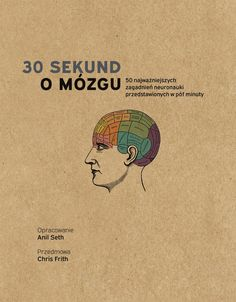 Zdjęcie główne Le Book, Beautiful Mind, Books To Read, Mindfulness, Reading, Brain, Art, Song Quotes, Feelings