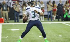 Seahawks coach Pete Carroll expects more from Russell Wilson = The Seattle Seahawks are once again expecting big things from quarterback Russell Wilson in 2017-2018. However, while perhaps expecting even more than usual, the Seahawks believe.....
