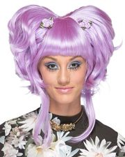 Costume Wigs -Fun, Party & Halloween Wigs | Best Wig Outlet®