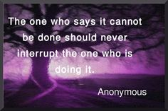 Sometimes people don't get credit for their words of wisdom. Please enjoy these ten timeless quotes from anonymous authors. Favorite Quotes, Best Quotes, Enough Is Enough Quotes, Dear Daughter, Words Worth, Common Sense, Picture Quotes, Inspire Me, Wise Words