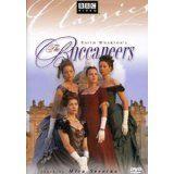 The Buccaneers (DVD)By Mira Sorvino