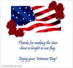 #veteransday #happyveteransday #veteransday2015 #happyveteransday2015 Veterans Day Cards