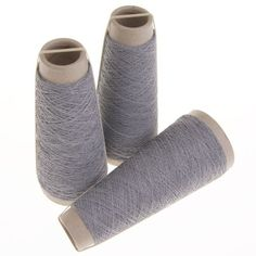 Reflective Yarn Thread  180 ft  or 60 yard Knitting  Daylight  Reflection