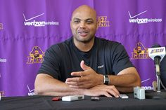 Charles Barkley Offers To Pay Funeral Costs For Youngest Carjacking Victims