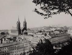 Karlin Central Europe, Photographs, Louvre, Building, Travel, Viajes, Photos, Buildings, Destinations