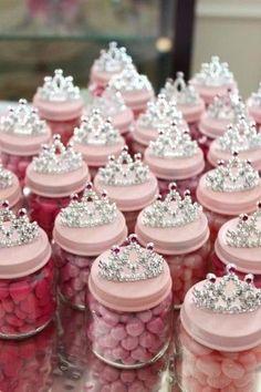 Sorprende a los invitados de tu Baby shower con este orginal obsequio #babyshower #recuerdo #regalo