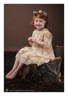 toadstool crown (Their Nibs catalog, Autumn 2010)