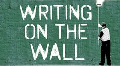 writing-on-the-wall_20160104032126