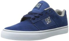 DC Men's Bridge Skate Shoe -                     Price: $  0.00             View Available Sizes & Colors (Prices May Vary)        Buy It Now      The super-slim DC Bridge Skate Shoe offers tons of board feel and great grip, thanks to vulcanized construction and DC's trademark pill-pattern outsole. Not to mention...