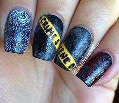 nailitmag.com//nail-designs/halloween-nails/31-days-of-halloween-nail-art&media=http://