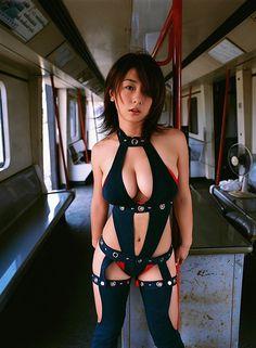 田代さやかの画像33907