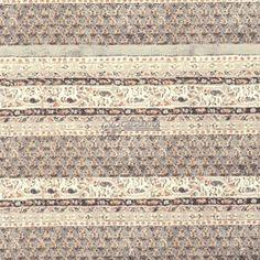 Papel Pintado 46800 de la colección Caravaggio de BN Wallcoverings