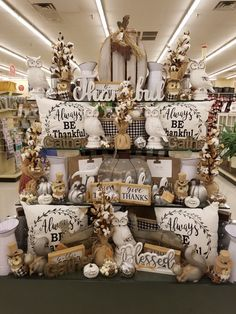 Hobby Lobby Halloween Decorations 2019.166 Best Hobby Lobby Fall Collection Images In 2019