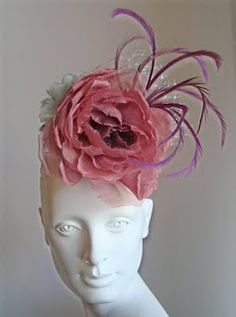 Always wanted to waer one of these- women in Sevilla wore them to weddings