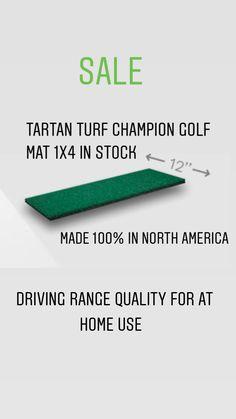 Best golf mat for home use Golf Mats