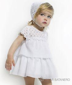 Fashionably BABY