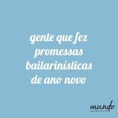 promessas+de+ano+novo.jpg (600×600)