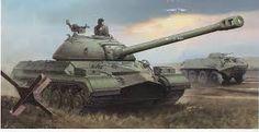 Картинки по запросу t-10 tank