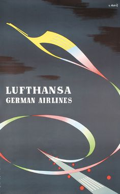 Vanessa said to spend the extra money and use this airline to go to Europe.