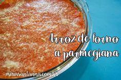 Ainda não sabe o que preparar hoje no almoço? Corre no canal http://ift.tt/1scdgDN que tem receitinha deliciosas cm esse arroz a parmegiana . . . . . #blogueira #blog #blogger #vidadeblogueira #fashionblogger #youtuber #instablog #youtube #blogueiras #canal #blogando #mihsantanna #boatarde #bloggersgo #panelaobgs #instabgs #food #culinaria #pudim #instafood #gastronomia #culinaria #gourmet #receita #gastronomy #culinary by miriasantanna http://ift.tt/1W87sIa