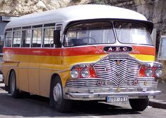 Locally built buses on unused militery truck chassis. Real craftsman