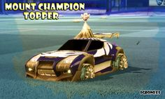 Juggler-CERTIFIED-Mount-Champion-Topper-PC-Rocket-League-Steam Steam Profile, Champion, Cars, Autos, Car, Automobile, Trucks