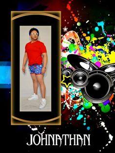 #malemodel #fashion #men #cute #beautiful #model #motivation #style #gym #handsome #fitnessmodel #selfie #fitness #male #boy #love #hair #art #man #photo #hot #summer #blackandwhite #fit #abs #beauty #instagood #boys #guys