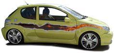 diseño coches tuning - Buscar con Google