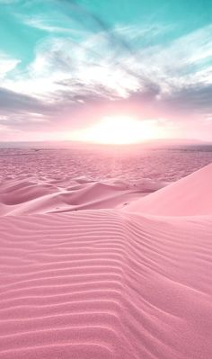 36 Super Ideas For Nature Backgrounds Beach Sands Wallpaper Pastel, Pink Wallpaper Backgrounds, Sunset Wallpaper, Pink Wallpaper Iphone, Iphone Background Wallpaper, Colorful Backgrounds, Landscape Wallpaper, Backgrounds For Pictures, Landscape Art