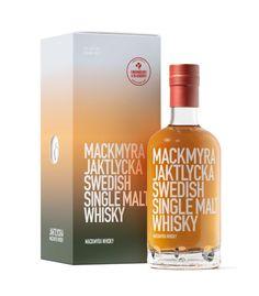 Jaktlycka - Mackmyra Caramel Pears, Christmas Gift Guide, Christmas Gifts, Wine Cask, Blended Whisky, Legal Drinking Age, Pot Still, Mint Tea, Single Malt Whisky
