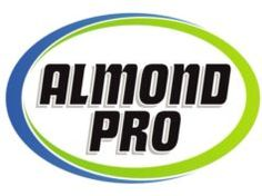 Almond Pro Launches Vegan Protein Powder | Vegan Gazette #veganprotein #almondpro #vegangazette