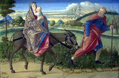 Afasta aos inimigos, rivais, alguém! Amarra ao seu homem! Peça hoje proteção a Nossa Senhora do Desterro, a padroeira dos exilados, com uma forte oração.