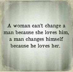 Or he doesn't!!