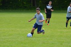 memorial day soccer tournaments rhode island