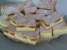 Najúžasnejší tvarohový koláč aký ste kedy jedli!tv