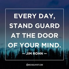 One of the many Bombshells from the late great, Jim Rohn🙌🏿🙌🏿 Great Quotes, Quotes To Live By, Life Quotes, Wisdom Quotes, Business Motivation, Business Quotes, Cool Words, Wise Words, Jim Rohn Quotes
