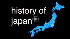 A wildly entertaining and informative history lesson by Bill Wurtz, now I have not watched it yet but comes from a reliable source!