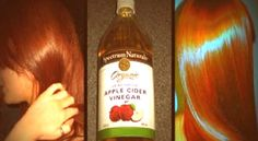 Apple Cider Vinegar On Color Treated Hair https://applecidervinegarguide.com/apple-cider-vinegar-on-color-treated-hair/
