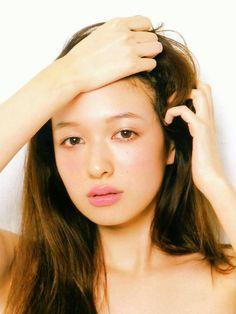 森絵梨佳 Japanese Models, Beauty Editorial, Fashion Pictures, Asian Woman, Asian Beauty, Cute Girls, Fashion Models, Beautiful Women, Actresses