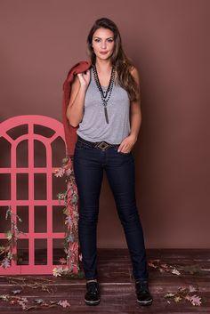 #debrummodas #coleção #calça #jeans #blusa #pedraria #bomber   #modafeminina #moda #fashion #style #estilo